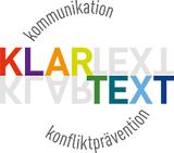 Logo KLARTEXT!