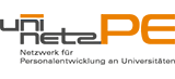 Logo UninetzPE