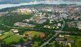 Luftaufnahme2