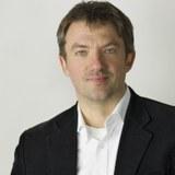 Prof. Knut Neumann