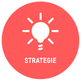 strategy icon 29192