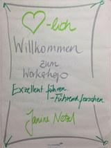 Intensiv-Workshop